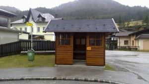 schwarzau-gebirge-schule